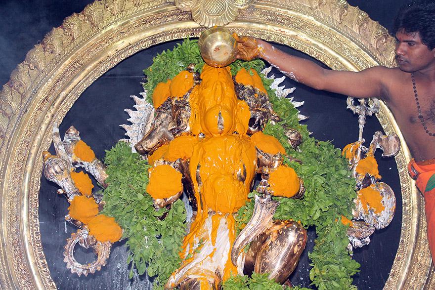 hanuman-jayanti-04