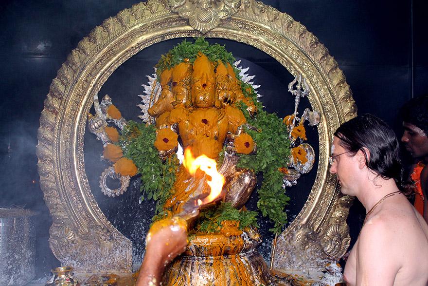 hanuman-jayanti-05
