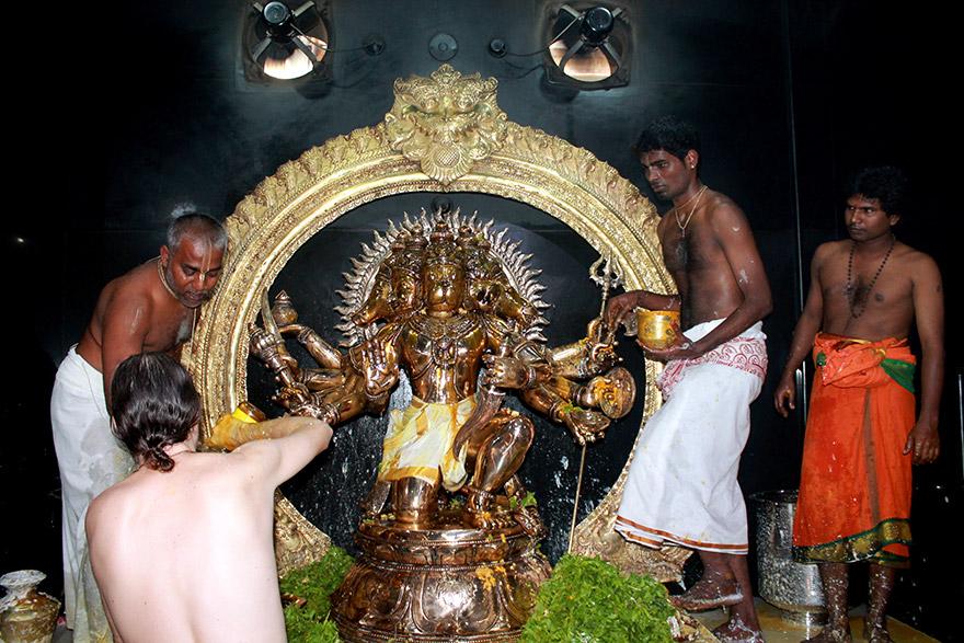 hanuman-jayanti-06