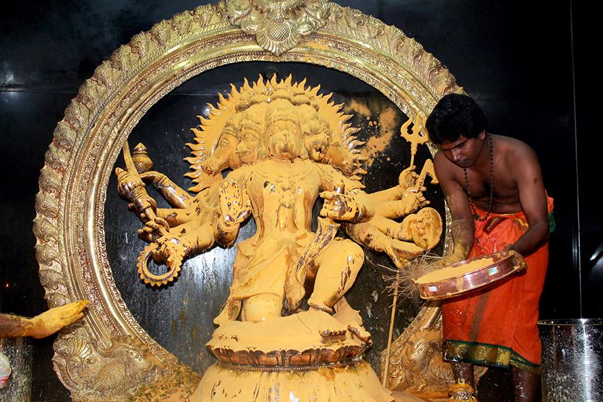 hanuman-jayanti-07