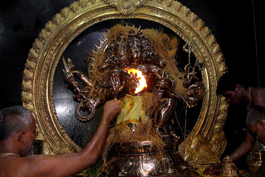 hanuman-jayanti-09