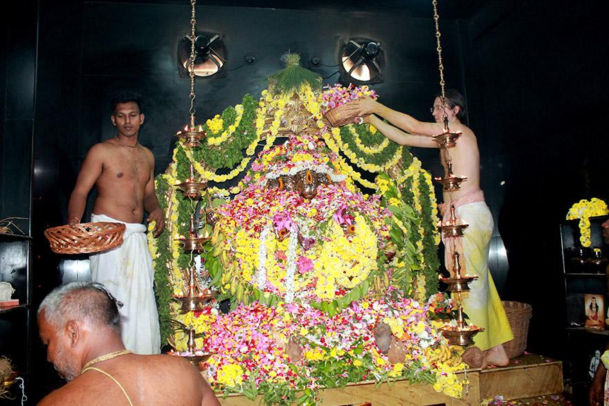 hanuman-jayanti-13