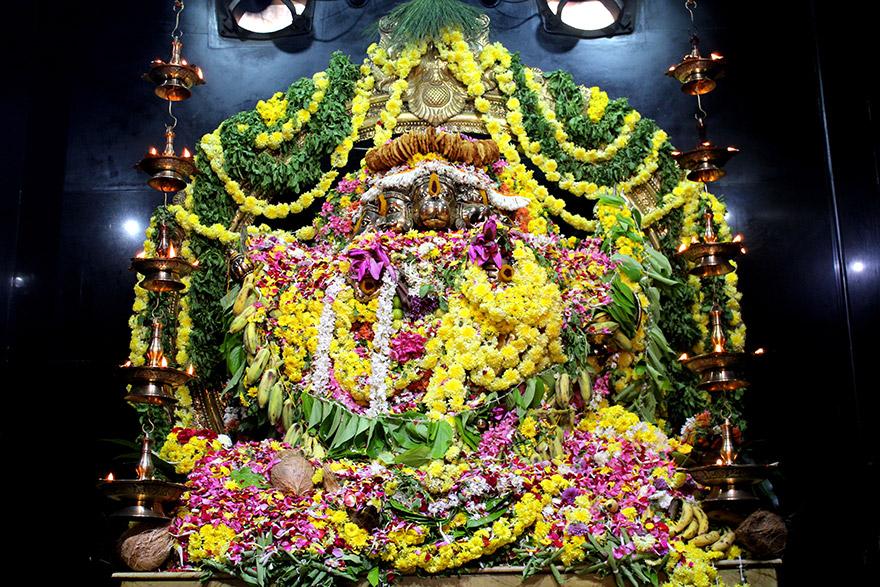 hanuman-jayanti-14