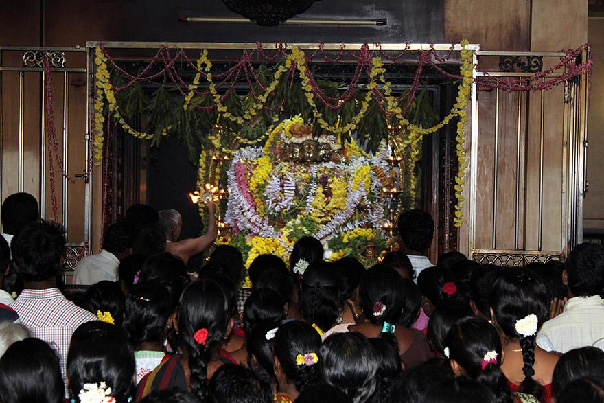hanuman-jayanti-20