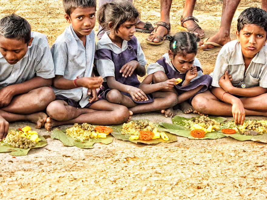 chinnapuram-06