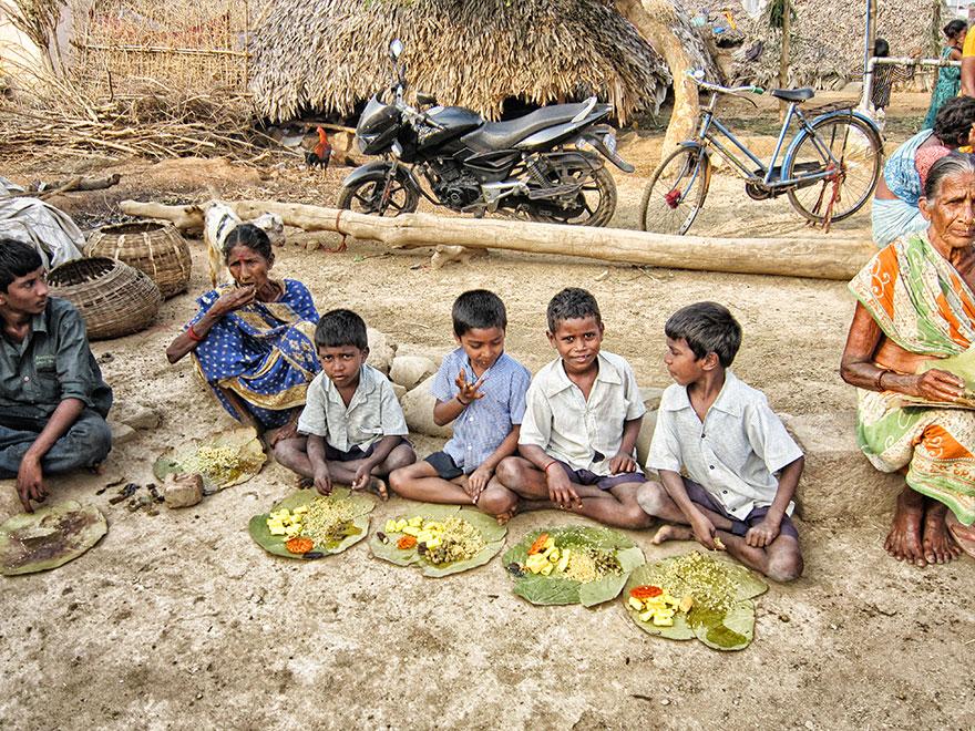 chinnapuram-09