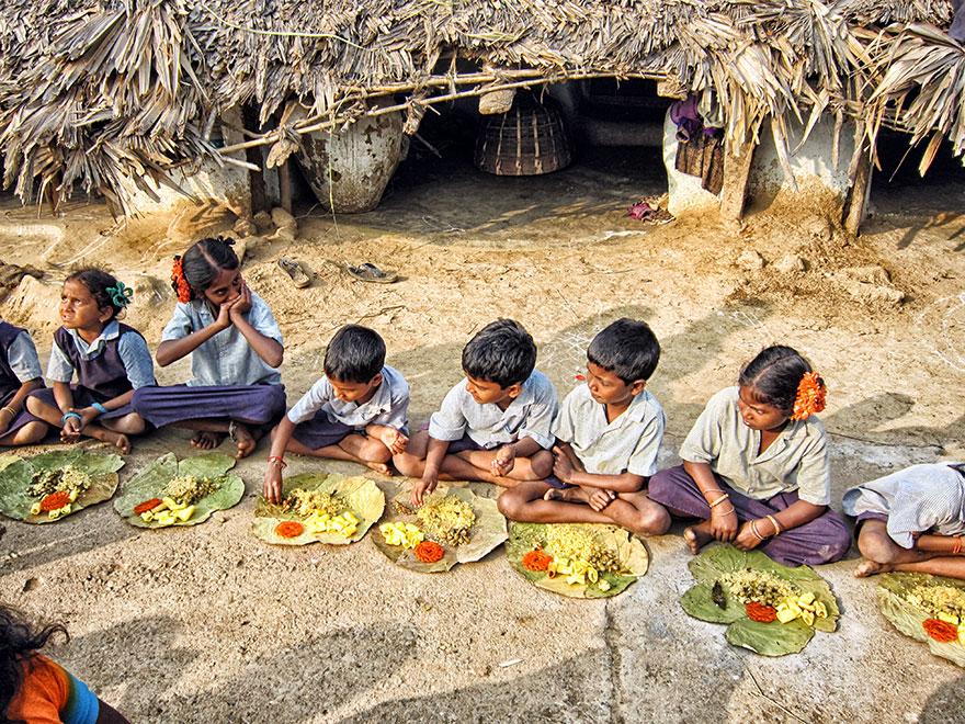 chinnapuram-11