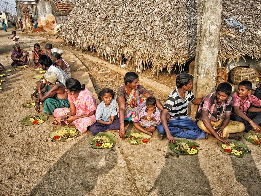 chinnapuram-13
