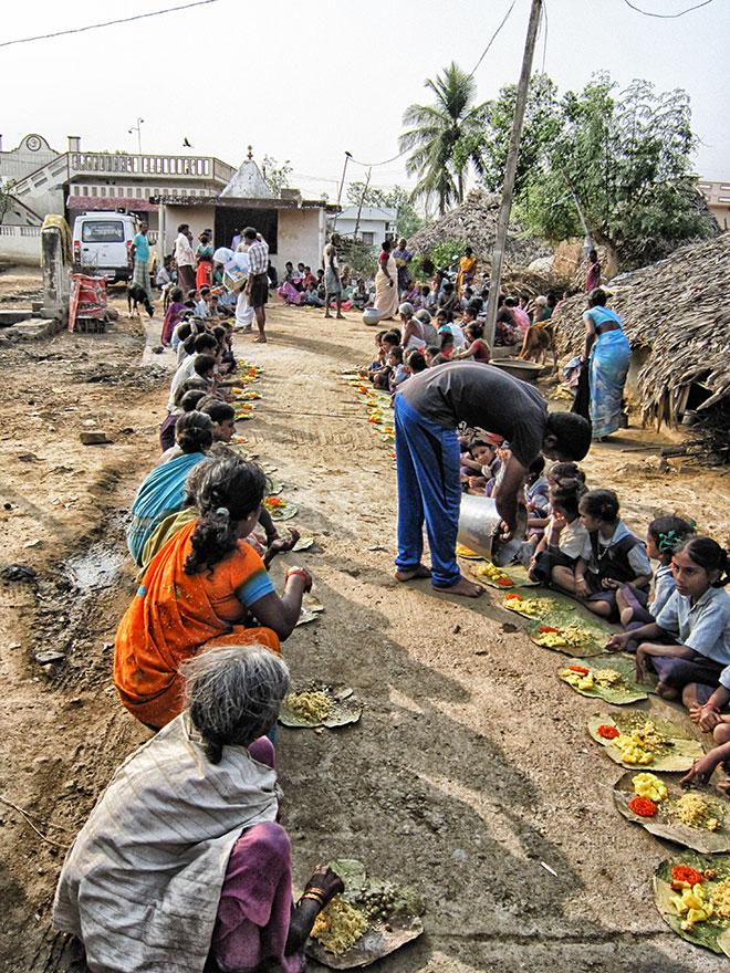 chinnapuram-14