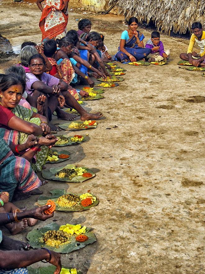 chinnapuram-19