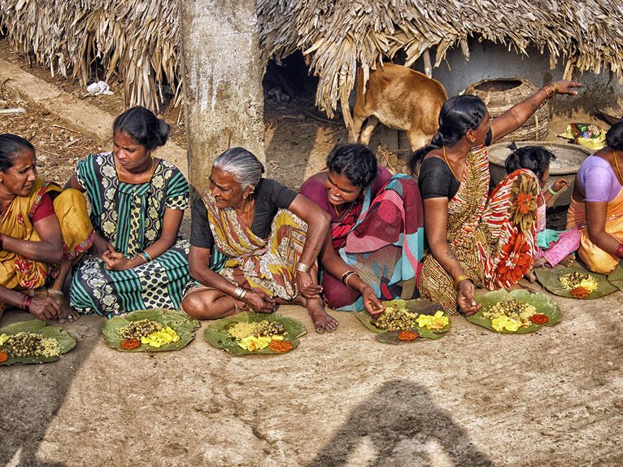 chinnapuram-24