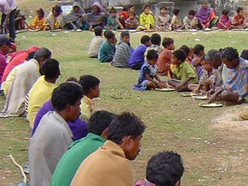 tamil-nadu-relief-050.jpg